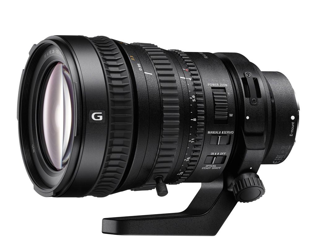Sony Alpha 7 III - Kameraverleih Hamburg - 18frames.rentals