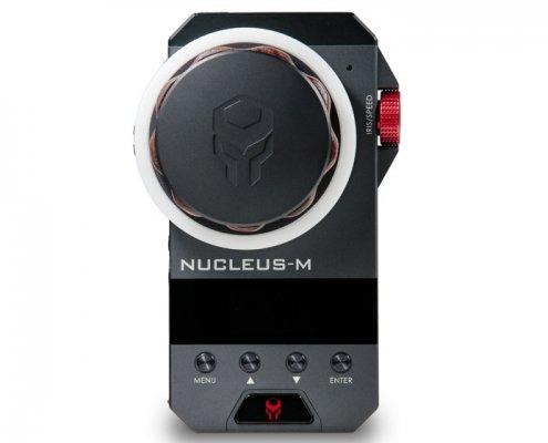 tilta-nucleus-m-2