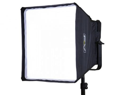 Softbox KS-1