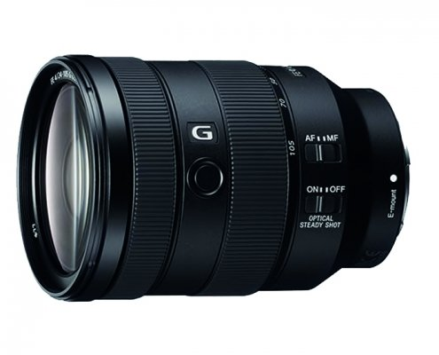 Sony24-105-f4-2