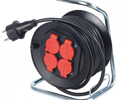 as-schwabe-kabeltrommel