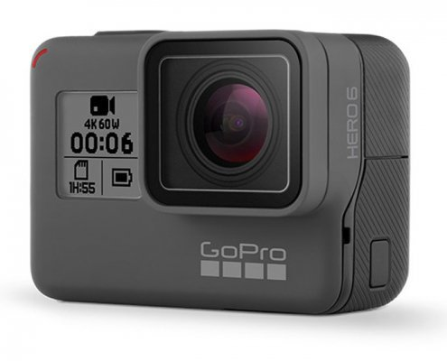 gopro-hero6-black-1