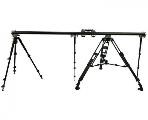 prosup-tango-roller-slider-1