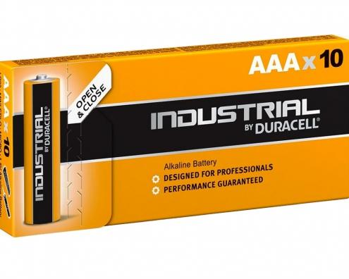 AAA_duracell