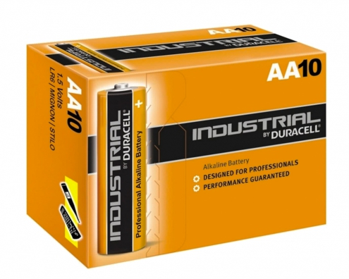 AA_duracell