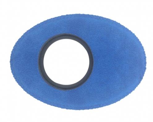 AL_extra_large_blue