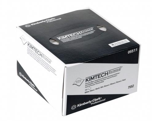 Kimtech_1
