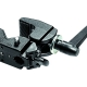 Manfrotto Superclamp Fotoklemme 035