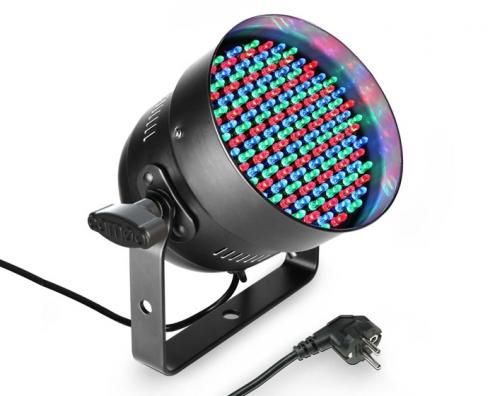 Cameo PAR56 RGB 05 BS LED