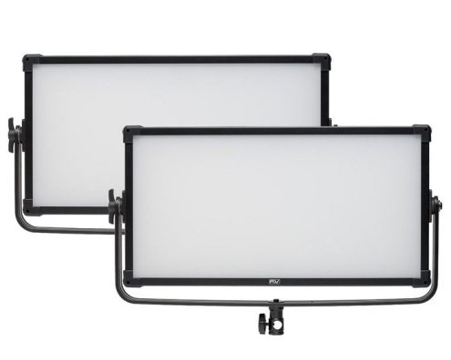 F&V UltraColor Z800S LED Panel