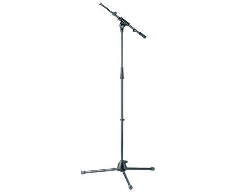 km-mikrofon-stativ-1