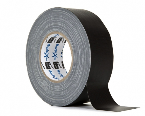 magtape_SW