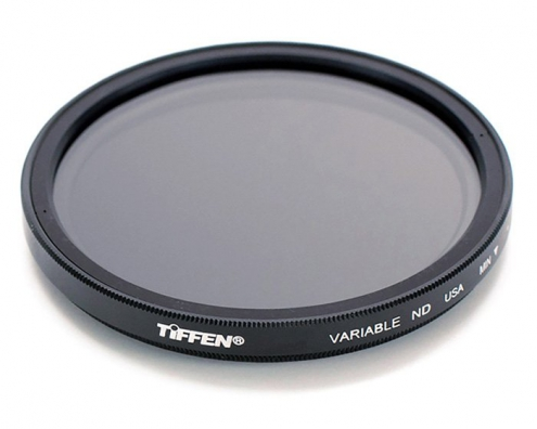 tiffen-vario-nd-1