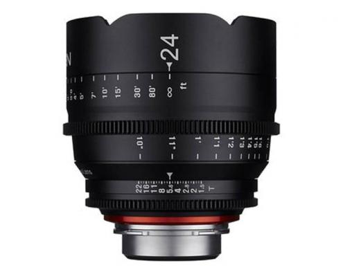 xeen-24mm