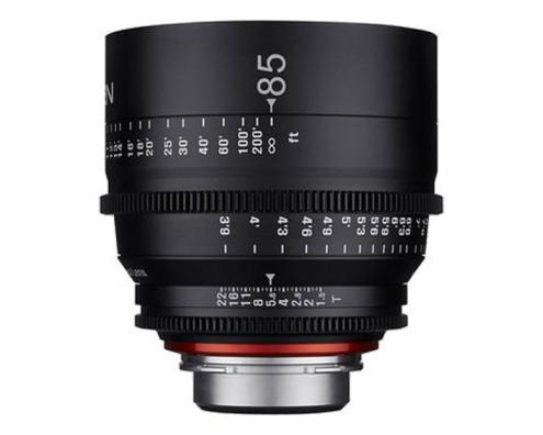 xeen-85mm